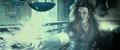 Bellatrix-Retaliating.png