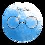 Drużyna Pottera