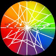 FanArt Medal