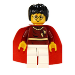 Harry quidditch 2002