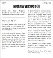 NigeriaVersusFiji.png