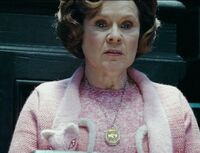 Umbridge locket.jpeg