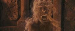 Voldemort Espírito