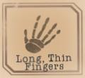 Beast identifier - Long Thin Fingers.png
