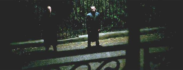 File:Death Eaters outside 12 Grimmauld Place.jpg