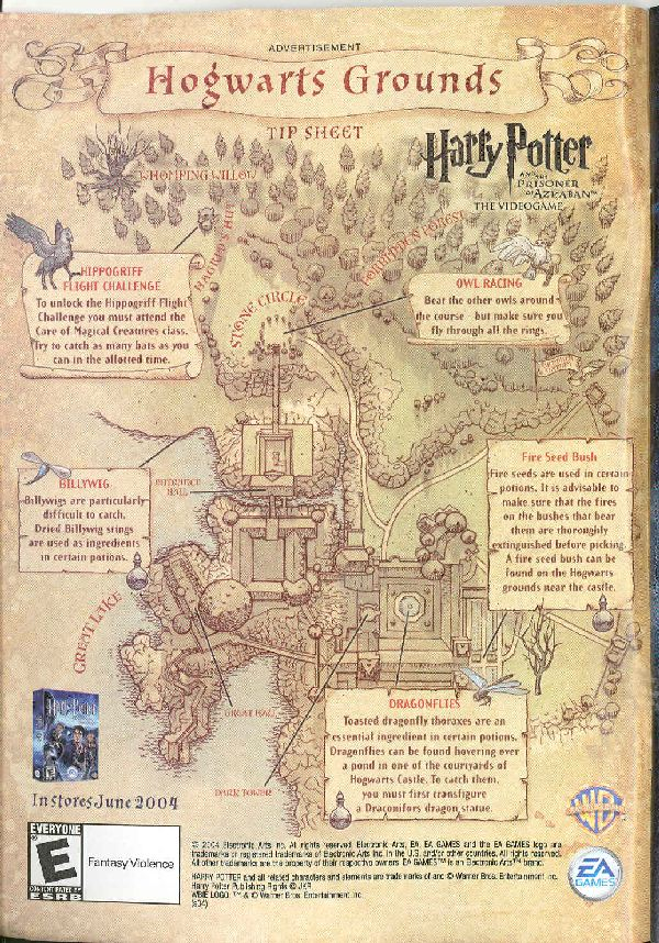 Image game3 map small eag harry potter wiki fandom game3 map small eag gumiabroncs Images