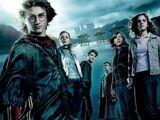 Harry Potter i Czara Ognia (film)