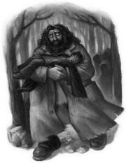 Hagridzkihagrid