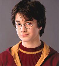 Harry dumbeldore