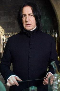 250px-SeverusSnape