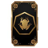 Cliodna-card-lrg