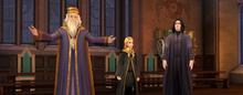 DumbledoreHMPolyjuiceSQ