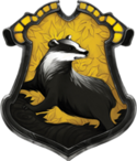 https://vignette.wikia.nocookie.net/harrypotter/images/8/8c/Hufflepuff_ClearBG2.png/revision/latest/scale-to-width-down/125?cb=20160702234018