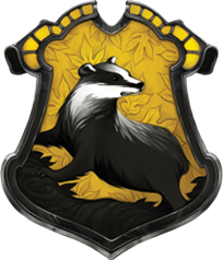 Image result for hufflepuff png