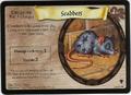 ScabbersTCG.png