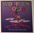 Top Dog Biscuits.png