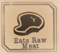 File:Beast identifier - Eats Raw Meat.png