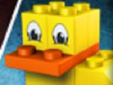 Ducklifors Jinx