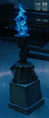 Goblet of Fire.png