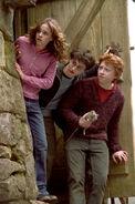 Harry potter and the prisoner of azkaban 3569