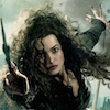 Battle-Bellatrix.jpg