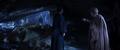 Corridor of Secrets.png