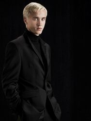 Draco Malfoy hp6pr0003 5B1 5D