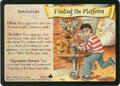 FindingThePlatformTCG.png