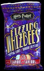 Fizzingwhizbees