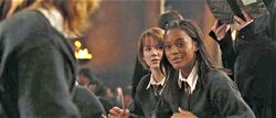 Harry-potter-goblet-of-fire-angelina