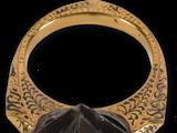 Кольцо Марволо Мракса