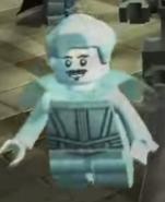 Nick LEGOHP