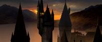 Wieża Astronomiczna Pottermore