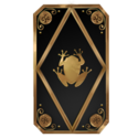 Wilfred-elphick-card-lrg