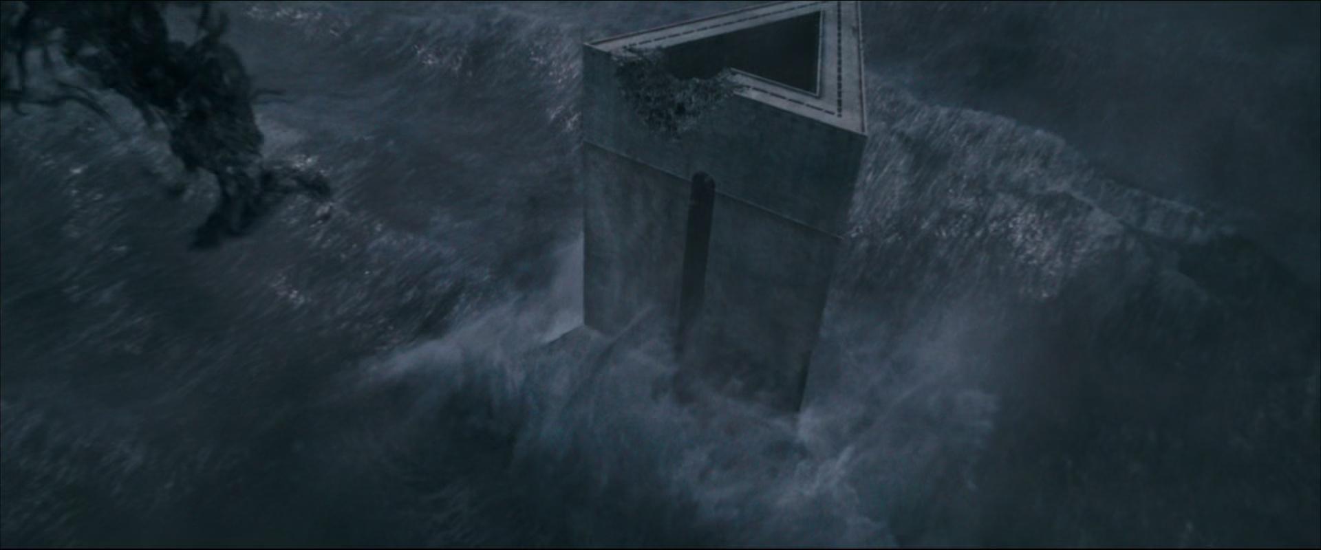 Tiedosto:Azkaban.jpg