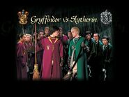 Gryffindor-vs-Slytherin-quidditch-24332068-1024-768
