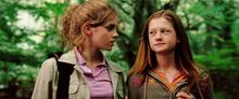 Hermione-Ginny-hermione-and-ginny