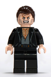 LegoGreyback