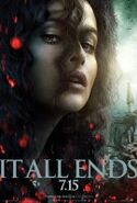 135px-Bellatrix poster-DH2