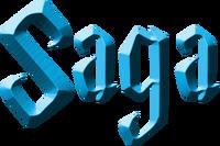 Accueil-Saga