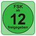 FSK ab 12