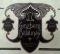 Ginzeberg Delaunay.png