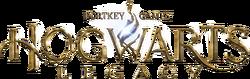 Hogwarts Legacy logo