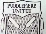 Zjednoczeni z Puddlemere