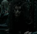Bella talks eagerly to Voldemort.png