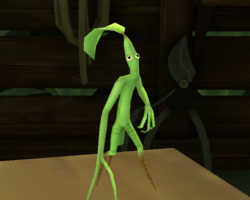 Bowtruckle2