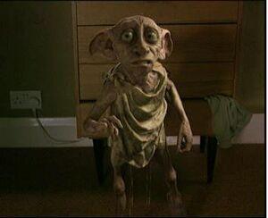 Dobby2