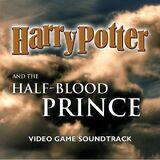 Quidditch (musique)