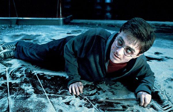 File:Harry-potter-possessed.jpg