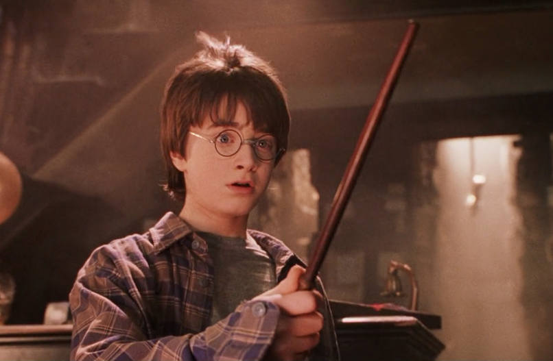 Datei:Harry Potter wand.png